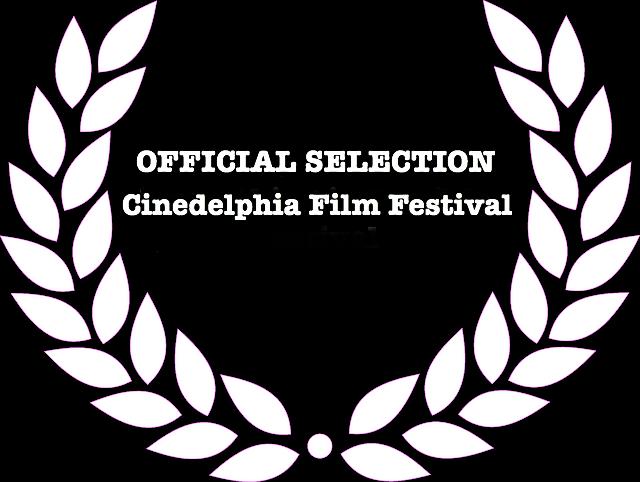 cinedelphia award